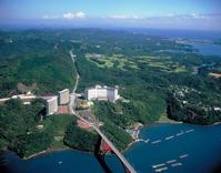 BMCJナショナルラリーin伊勢志摩&「岬と湖のラリー」レポート - motorrad kyoto staff blog