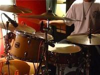 JAM Study 2017-10 - Music school purevoice_instructor's NOTE