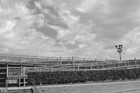 神な月 寫誌 ⑳ 金沢城公園高架木道 - le fotografie di digit@l
