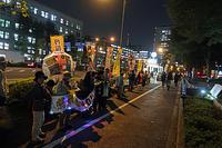 原発反対 戦争反対 - ムキンポの exblog.jp