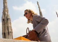 ミラノ、愛に生きる - 運命的な映画たち