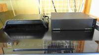 「PC TV Plus」と「RECBOX HVL-S2」で便利になった... - テツの日記