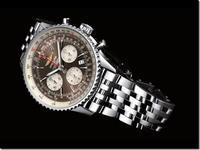 ブライトリングコピーは航空の時間単位の計算の01腕時計を出します - www.papa2018.comスーパーコピーブランド専売店