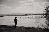昨日、近江で - Life with Leica