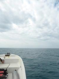 水温は・・・?! - 沖縄本島最南端・糸満の水中世界をご案内!「海の遊び処 なかゆくい」