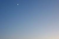 材木座海岸にて 2017年10月26日 - 暗 箱 夜 話 【弐 號】