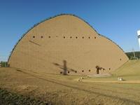 多治見市のモザイクタイルミュージアム見学その1 - KANO空感設計のあすまい空感日記