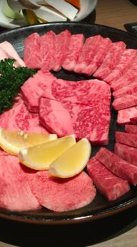 佐賀牛レストラン季楽/博多店(中洲にあるけど - Nederlanden地位向上委員会