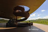 2017年のGW③イタリア・フィレンツェからトスカーナ~リヴォルノへドライブ旅行 - a  window
