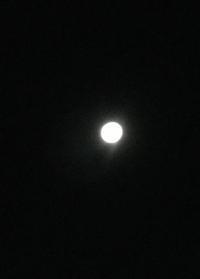 今宵十三夜~栗名月・豆名月~ - 国語で未来を拓こう
