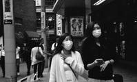 大阪 - I love Camera