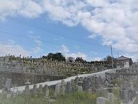 戒名追加彫刻 - 神戸の墓石店 四国石材のブログ