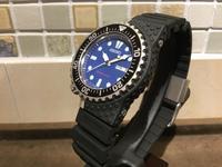 セイコー プロスペックス ジウジアーロデザイン - 熊本 時計の大橋 オフィシャルブログ