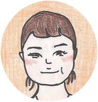 11月から火曜日・金曜日を担当する甘田です。 - 柚の森の仲間たち