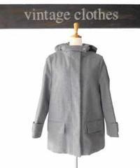 クロエ Chloeのコート1102 - ヴィンテージ・クローズ0324