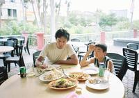 ランカウイ島旅行-43- - ayumilife with kate