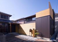 住宅をご検討の際は - 早田建築設計事務所 Blog