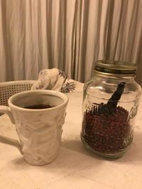 あずき茶♪ - peace.de.peace