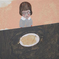 樋口佳絵「edibles」展 - Satellite