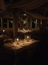 誕生日のお祝いディナーは.... - ボローニャとシチリアのあいだで2