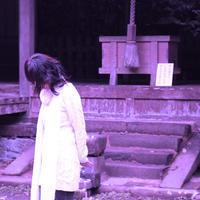 【宇佐神宮御神体】Vol.2  感じ方【大元神社】 - Miemie  Art. ***ココロの景色***