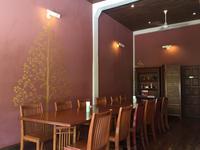 L'Elephant Restaurant@ルアンパバーン - ☆M's bangkok life diary☆