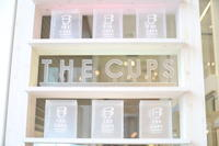 THE CUPS MEIEKI -名古屋- - POPAI PHOTO