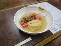 近江市場にて食い倒れ☆☆☆ - 占い師 鈴木あろはのブログ