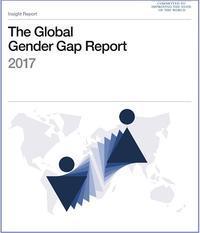 比例代表制は男女格差を縮める(世界経済フォーラム2017) - FEM-NEWS