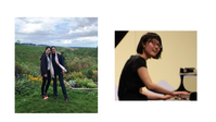 ネイピアのWilliam Colenso Collegeで輝く留学生たち☆を紹介します!! - ニュージーランド留学とワーホリな情報