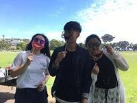 GALAXY EDUCATION☆2校の国際色豊かなイベントがすごい!!その盛り上がりをご報告します☆ - ニュージーランド留学とワーホリな情報