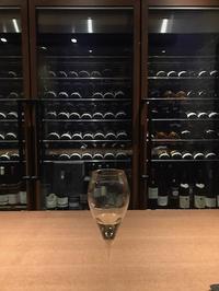クレイエール(三宮) - いずのすけのワインライフ