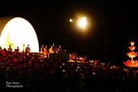 タイ・チェンマイ「イーペン・ランナー・インターナショナル」 - トラベルライター斉藤恵美の旅コラム