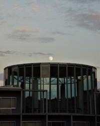 Moon@Tokyo Zokei Univ. - La Dolce Vita 1/2