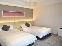 本館特別室がリニューアルしました - 登別温泉 第一滝本館 たきもとブログ