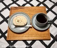 【お買い物】今日のコーヒータイム♪&ポチレポ・一目ぼれ即買いしたクリスマス雑貨やモフモフ冬グッズ等々 - 10年後も好きな家