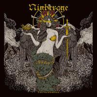 Nightrage 7th - Hepatic Disorder