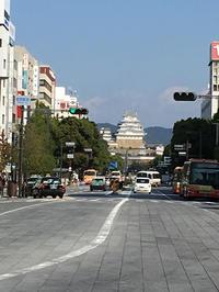 行ったりきたり〜姫路から神戸京都、そして姫路 - 素敵なモノみつけた~☆