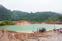 環境問題をテーマとした演劇ワークショップアチェの参加者の振り返り(翻訳) - Cordillera Green Network ブログ
