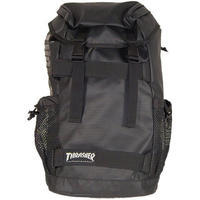 Thrasher THRPN-8900 BackPack - trilogy news