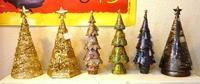 クリスマスツリー - 埼玉県川口市の雑貨屋plaisir(プレジール)の営業ブログ