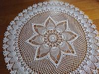 やっぱり編みたい - グランマの戯れ