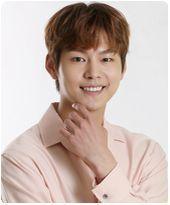 パク・ソンホ - 韓国俳優DATABASE