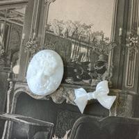 wGlue Pro  〜シリコンモールドで遊んでみた編 - 芦屋・西宮 グルーデコ アクセサリー教室  創意飾品工作室   グルーデコとアロマハイストーン        atelier maya(JGA認定校)