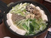 鍋の季節 - HAMAsumi-Life