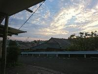 天気予報 - 山脇農園ブログ