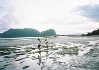 ランカウイ島旅行-44- - ayumilife with kate