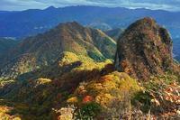久々に西上州の山へ - ☆  Happy Photo Life ☆
