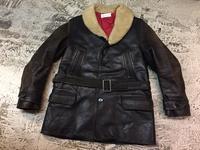 11月8日(水)大阪店ヴィンテージ入荷!!#4 MixVintage編Part1!BarnstormerCoat&RailroadCoat&Lettered!! - magnets vintage clothing コダワリがある大人の為に。