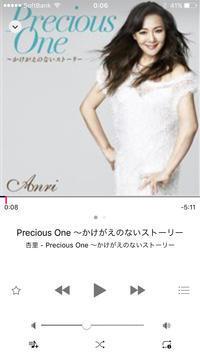 iTunes で出して、お願い‼️ - DAYS 〜ねこ☆ほし☆うみ☆はな☆日和